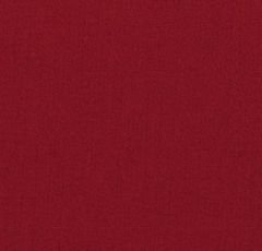 54811 18 Independence Trail 100% Wool by Moda Fabrics
