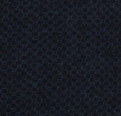 54811 25 Independence Trail  100% Wool 54 by Moda Fabrics