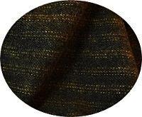 HTBLittle Joe 100% wool 54 wide