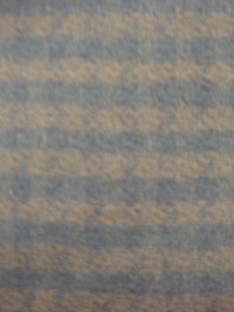 WL3 5392B Need'l Love Wools by Andover Fabrics