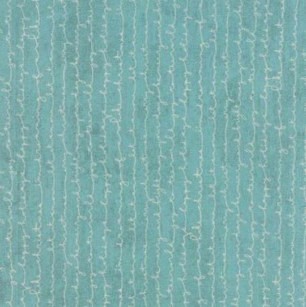 30436 13 Juniper Berry Basic Grey for Moda Fabrics. 100% cotton 43 wide