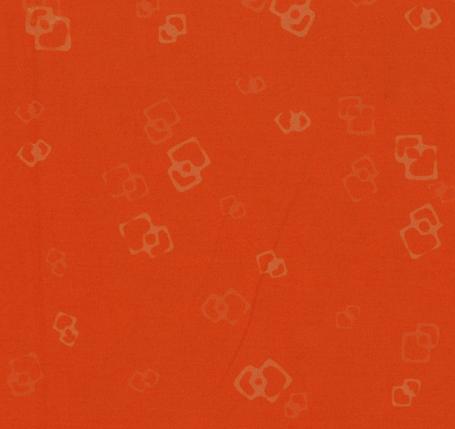 119 570 Batiks by Hoffman Fabrics 100% cotton 44 wide