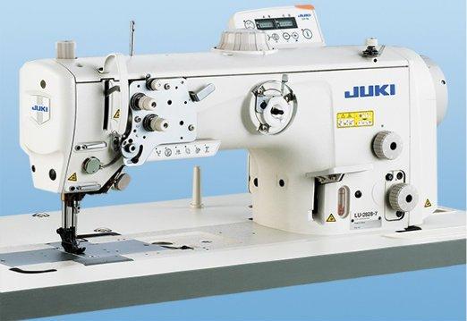 Home Mesmerizing Sewing Machine Repair Seattle