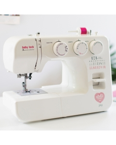 Joy Sewing Machine