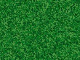 Color Blenders - Green