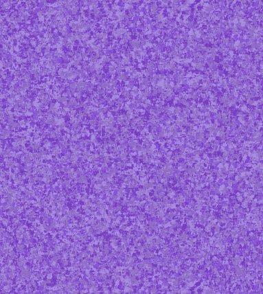 Color Benders - Hyacinth