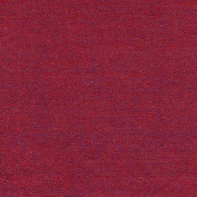 Peppered Cottons Garnet