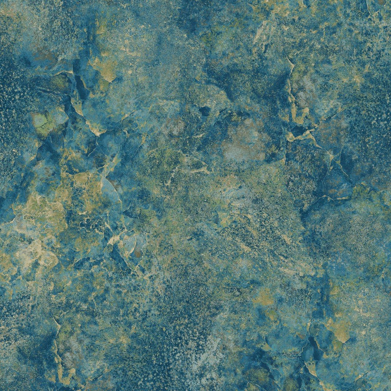 Stonehenge  Gradations Blue Planet Medium Dark