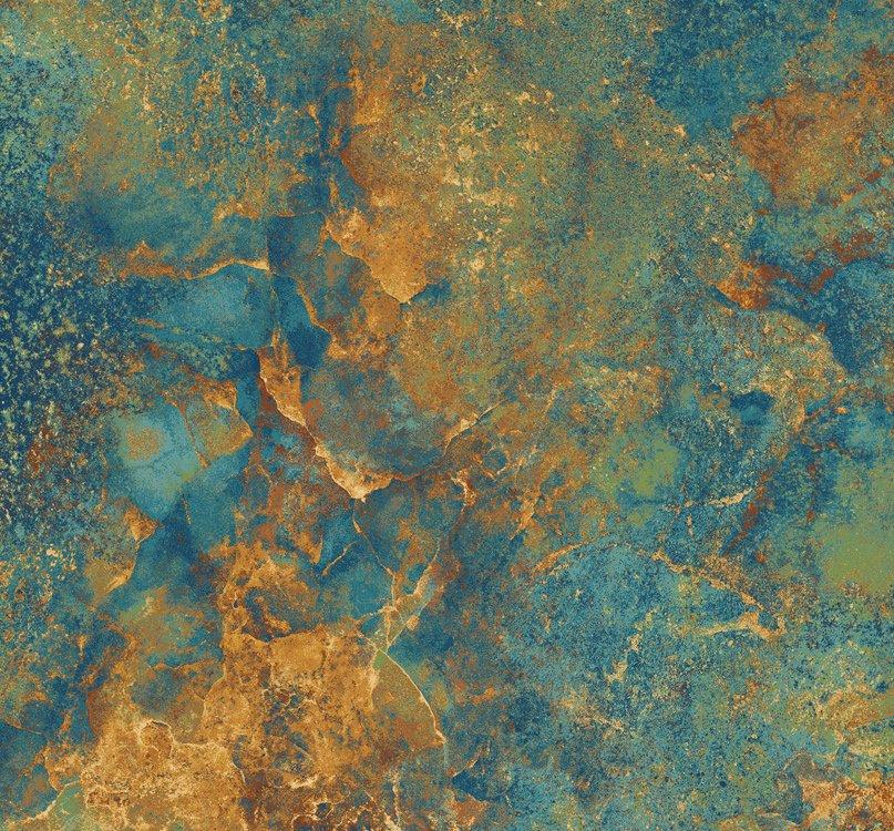 Stonehenge Gradations Oxidized Copper Medium Dark