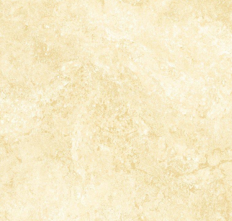 Stonehenge  Gradations Oxidized Copper Palest