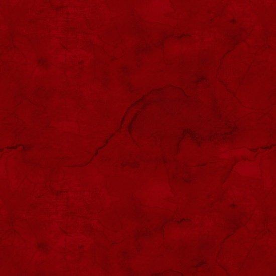 Urban Legend Red