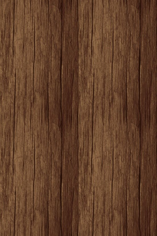 Common grounds Wood Grain by Blank