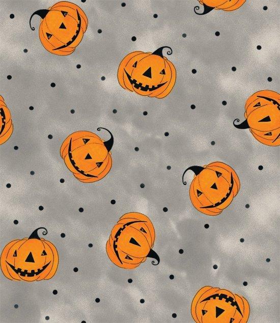 Too Cute to Spook Mini Jack-O-Lanterns