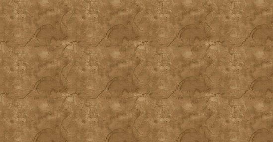 Urban Legend Backing Fabric in Brown