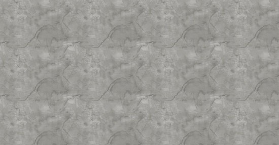 Urban Legend Backing Fabric in Grey