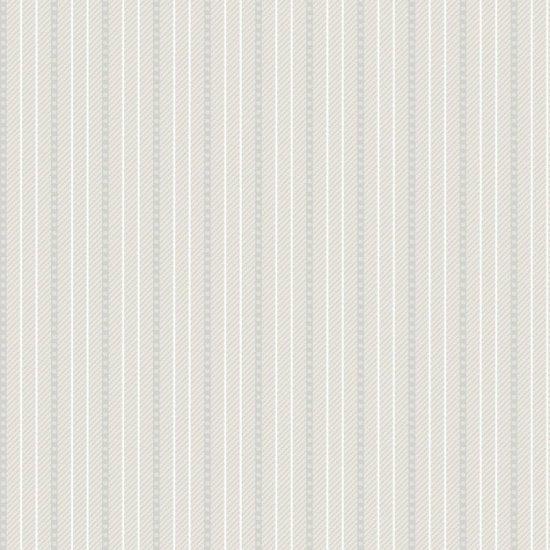 Grey Stripe