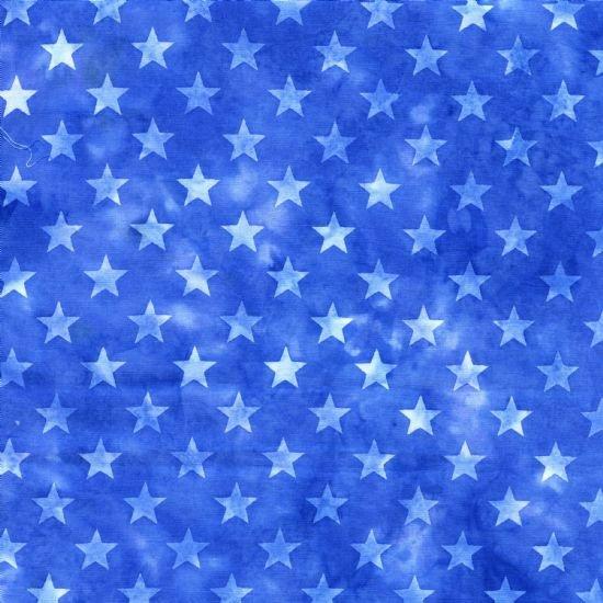 USO 2 Stars