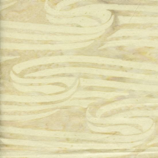 USO 3-4  Striped white