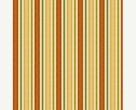 Life's A Hoot Stripes