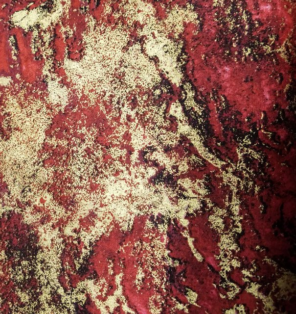 Marblehead - Metals