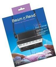 Beam N Read Personal Light