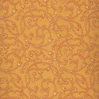 Flannel-Spice Mkt. Gold Vine