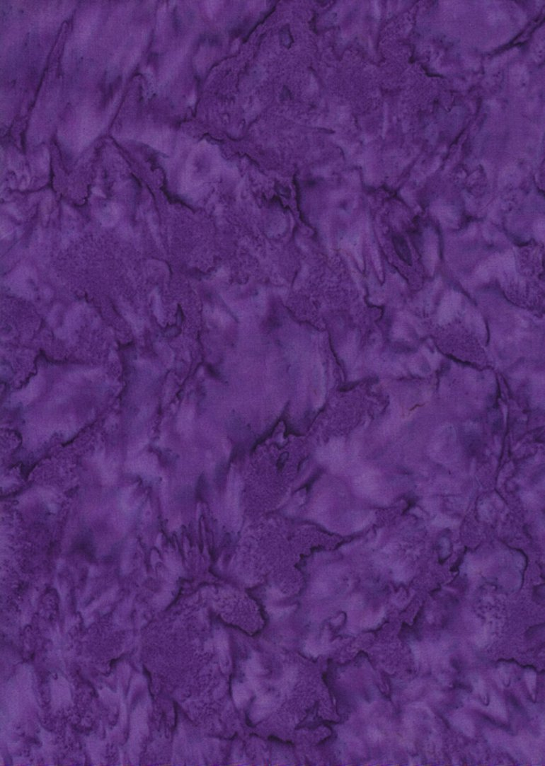 Tonga B7900 - Amethyst