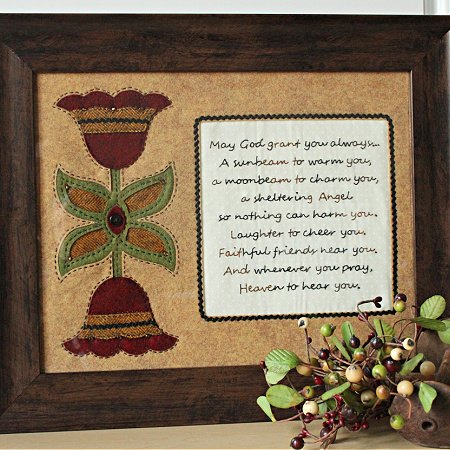 Irish Blessing Instant Download