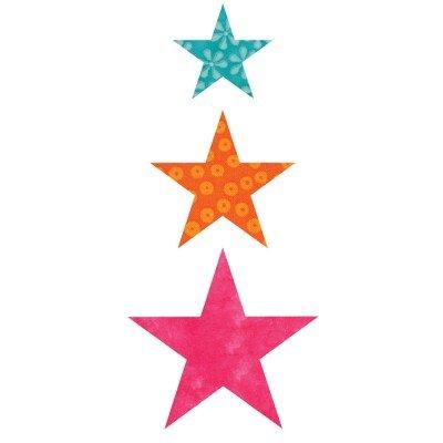 GO! Star 2, 3, 4