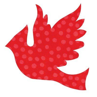 GO! Cardinal