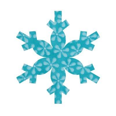 GO! Snowflake