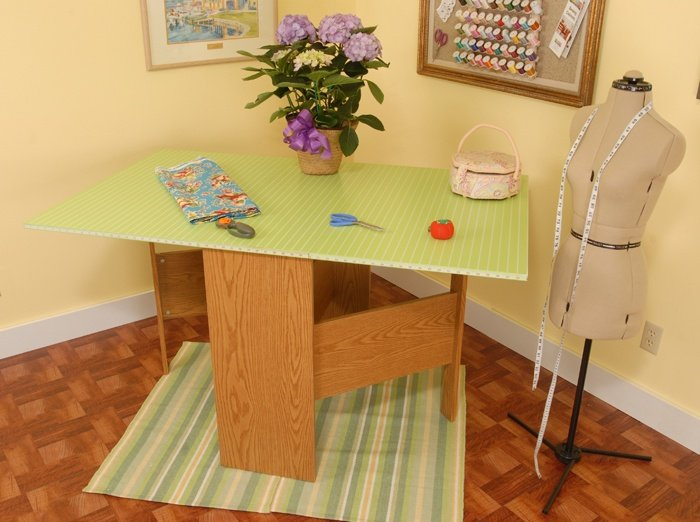 Pixie Cutting Table 98602
