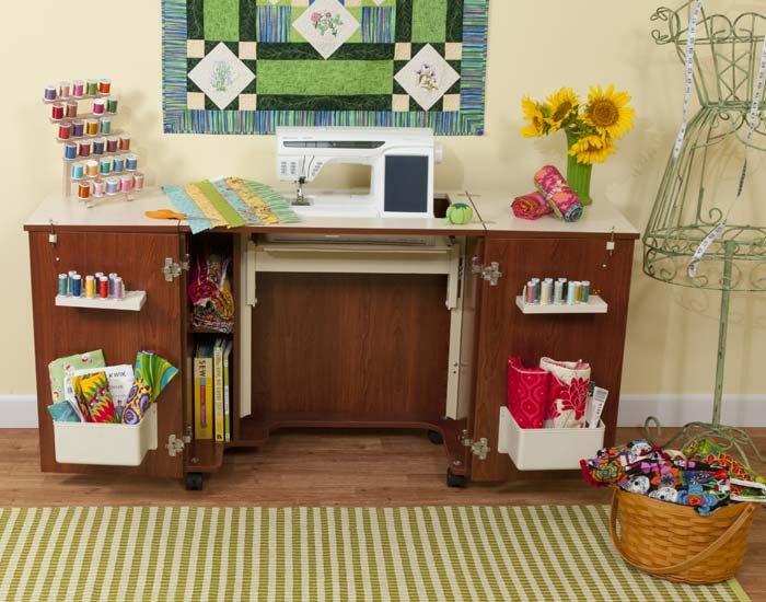 Bandicoot Cabinet