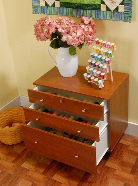 Joey Cabinet