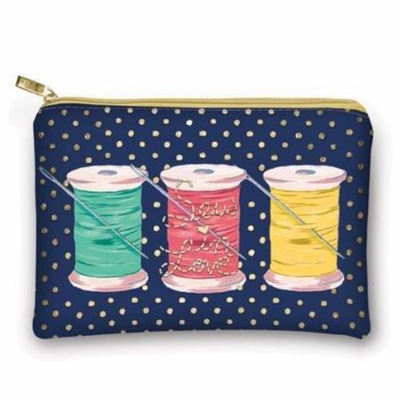 Glam Bag Spool