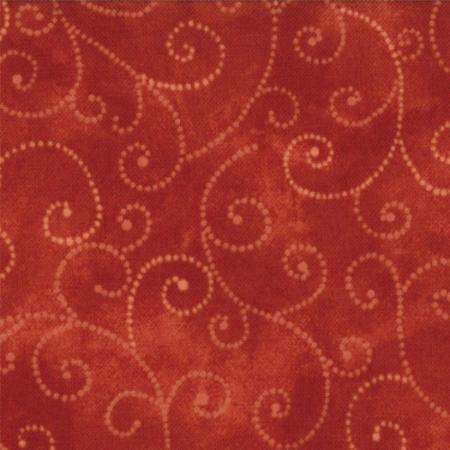 Marble Swirls