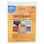 EZ Steam II Lite 12 x 9 5ct