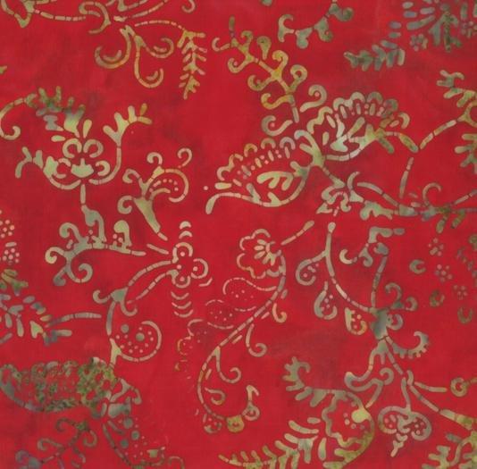 Joy Batiks