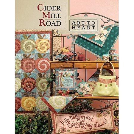 Cider Mill Road