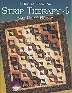 Strip Therapy 4