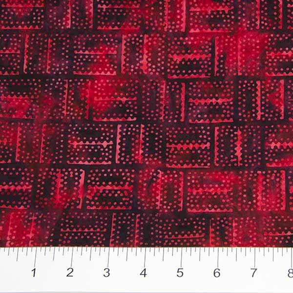 Mary - Banyan Batik