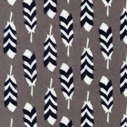 Arctic Flannel