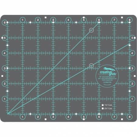 Creative Grids Self-Healing Cutting Mat