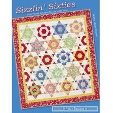 Sizzlin' Sixties