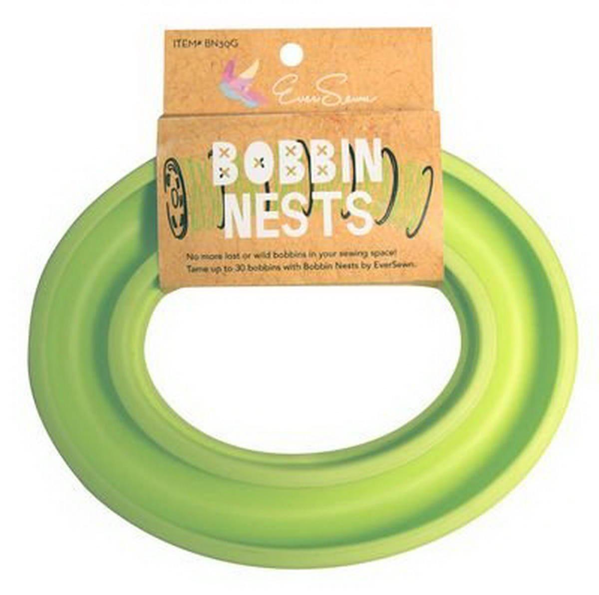 Ever Sewn Bobbin Nest