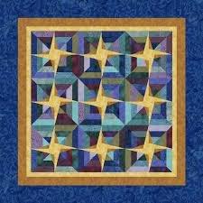 Cosmic Stars Kit