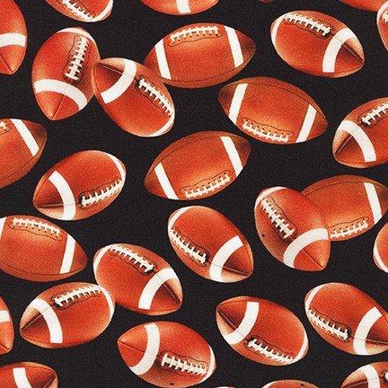 Sports Life 5