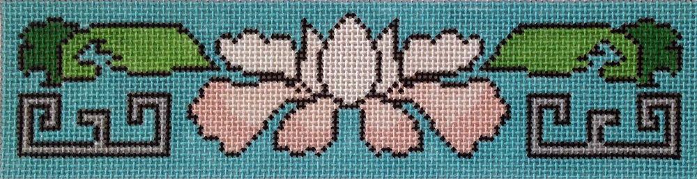 DH3847 - Lotus Bracelet