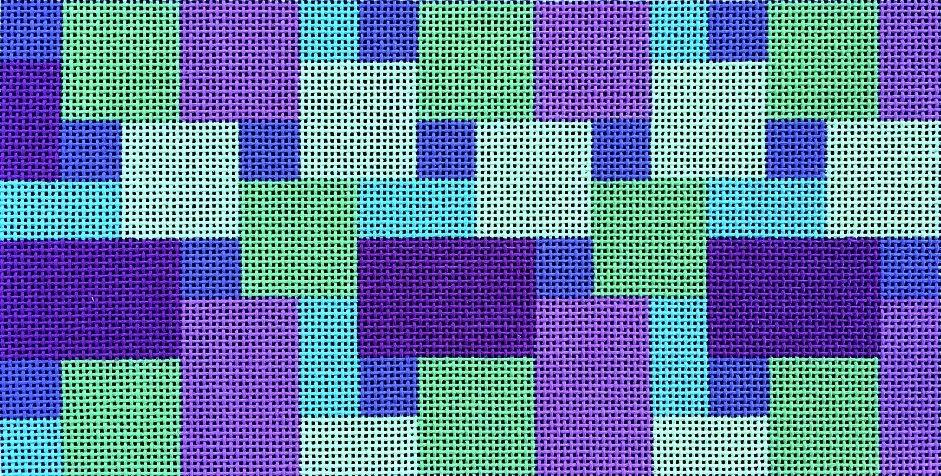 DH3924 - Lavender Path
