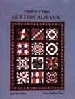 Quilters' Almanac from Quilt in a Day